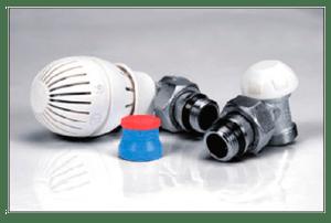 Угловые-радиаторные-термостатические-краны-giacomini