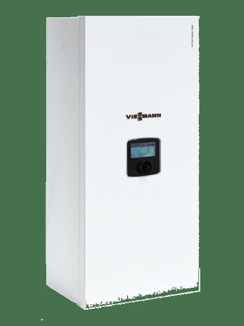 Электрический-котел-Viessmann-vitotron-100