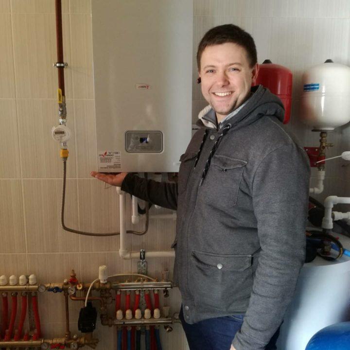 pro_klimat_Артем монтаж отопления в острошицком городке и минске