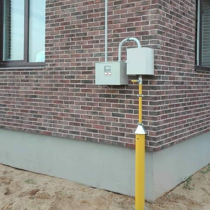 pro_klimat_монтаж газопровода и газификация в минске