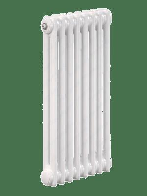 Радиатор-трубчатый-Arbonia-2075