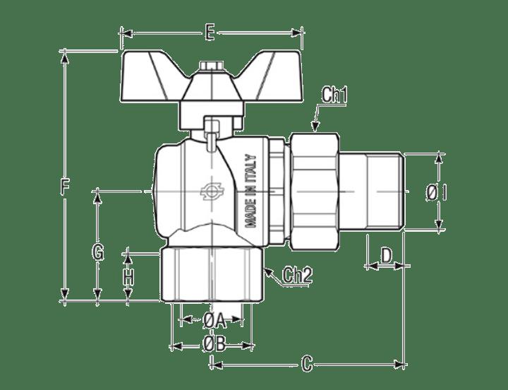 Размеры-шаровых-кранов-FIV-6774