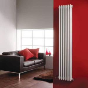 arbonia стальной трубчатый высокий радиатор отопления 3180