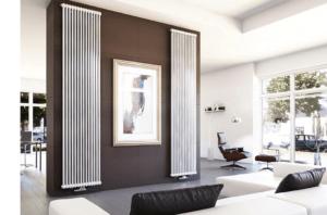 arbonia высокие длинные дизайн стальные радиаторы