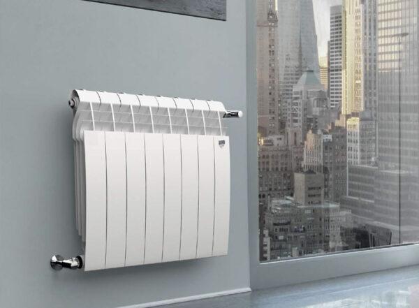 radiator-royal-thermo-biliner-bianco