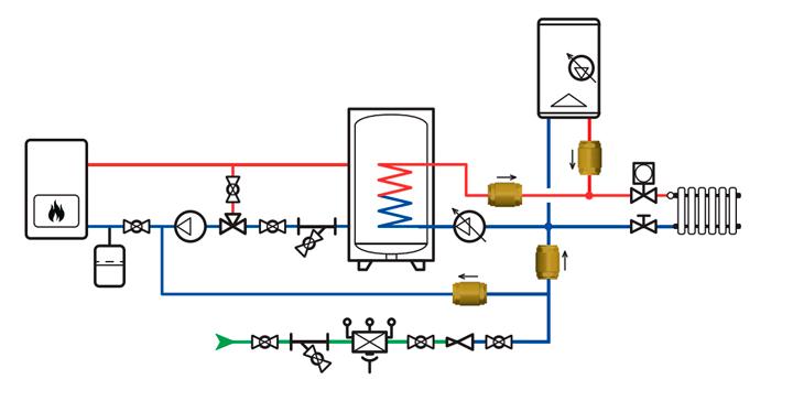 Варианты-монтажа-обратных-клапанов-barberi-в-системах-отопления-и-водоснабжения