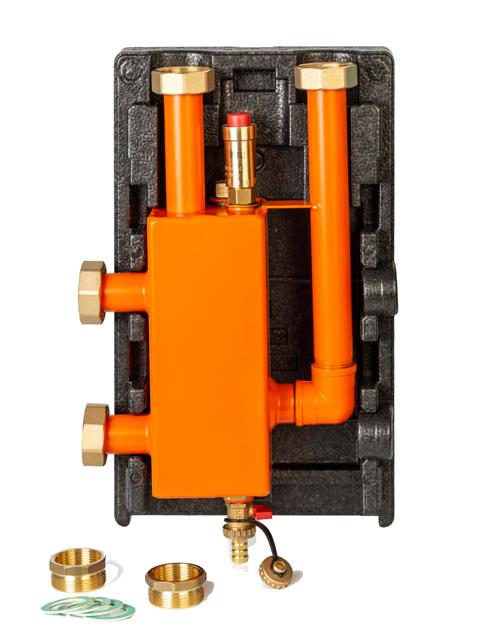 WILO-66391-гидравлический-разделитель