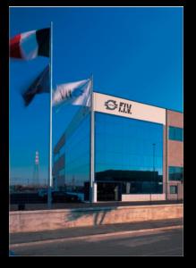 Завод-по-производству-шаровых-кранов-FIV-италия