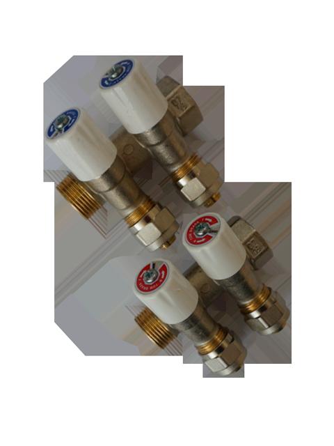 Гребенка-гвс-коллектор-для-воды--TDM-Brass-110634122W