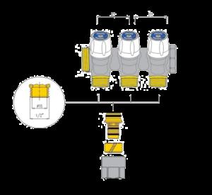 Схема-коллектора-TDM-Brass