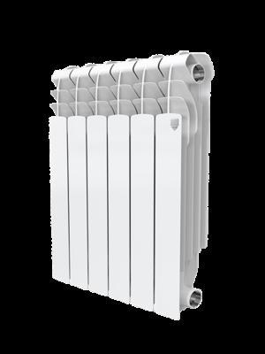 биметаллический-радиатор-royaltermo-monoblock-b500_100