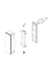 гидравлический-отделитель-Bosch-WHY-120_80-в-разрезе
