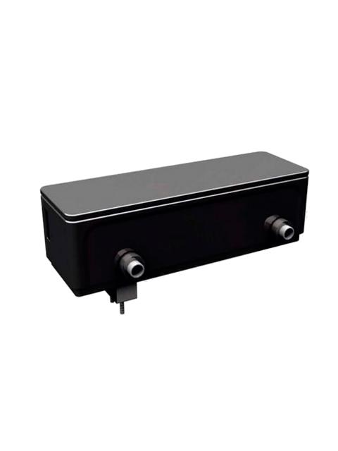 гидравлический-отделитель-Bosch-WHY-120_80