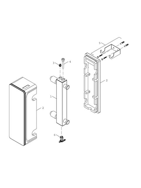 гидравлический-отделитель-Bosch-WHY-80_60-в-разрезе