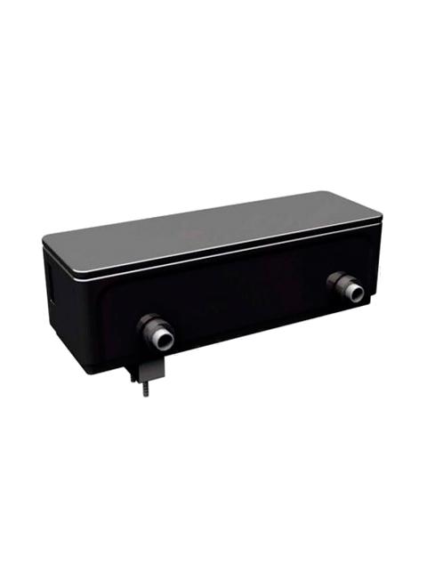 гидравлический-отделитель-Bosch-WHY-80_60
