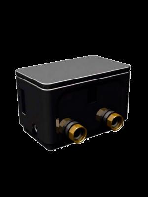 гидравлический-отделитель-Bosch-WHY-DN25