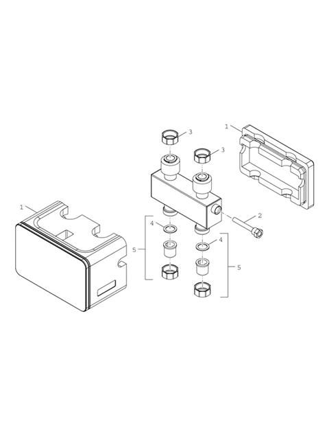гидравлический-отделитель-Bosch-WHY-DN25-состав