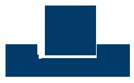 logo_Armatura-KFA алюминиевые радиаторы