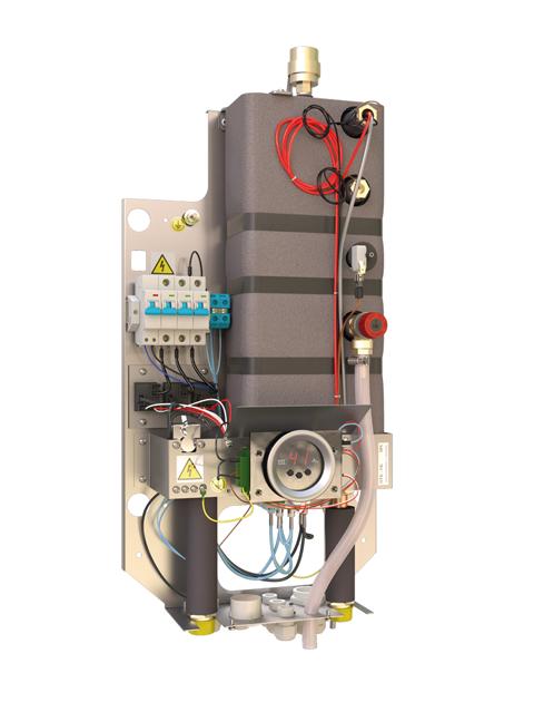 Bosch_Tronic_Heat_3000-устройство-котла