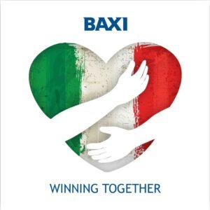 Газовые двухконтурные котлы BAXI из Италии