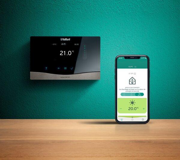 vaillant-sensocomfort-smartphone-VRC720