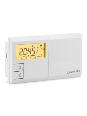 091FLv2_SALUS-комнатный-термостат-для-котла