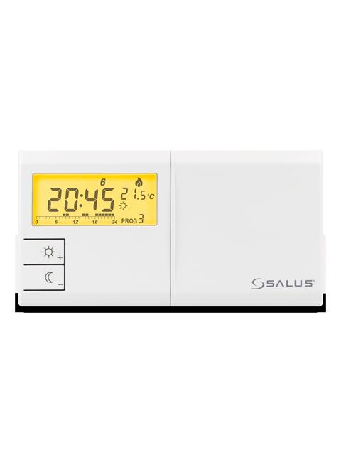 091FLv2_SALUS-комнатный-термостат-для-управления-котлом