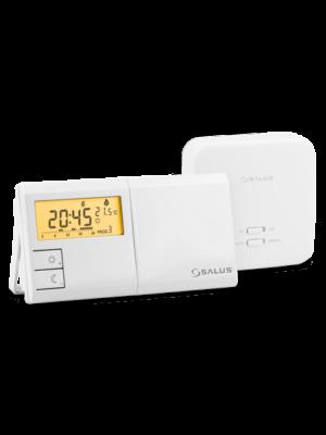 SALUS-091FLRFv2_радиоуправляемый-термостат-для-котла