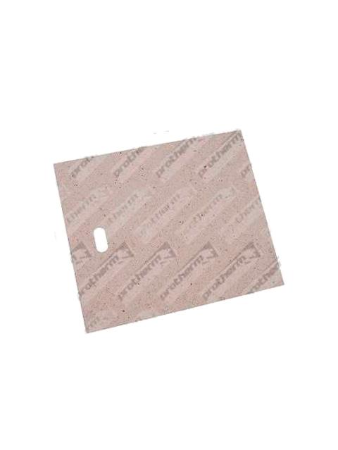 Запчасть для газовых котлов торговой марки Protherm - изоляция горелки Panthera 12 кВт