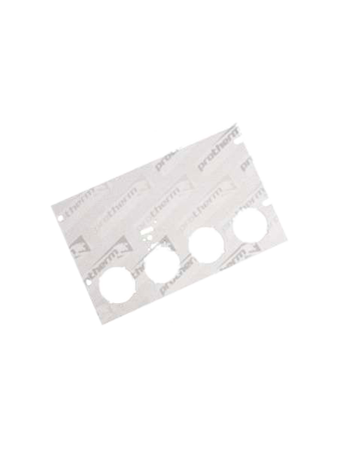 Запчасть для газовых котлов торговой марки Protherm - изоляция горелки 40 KLOM