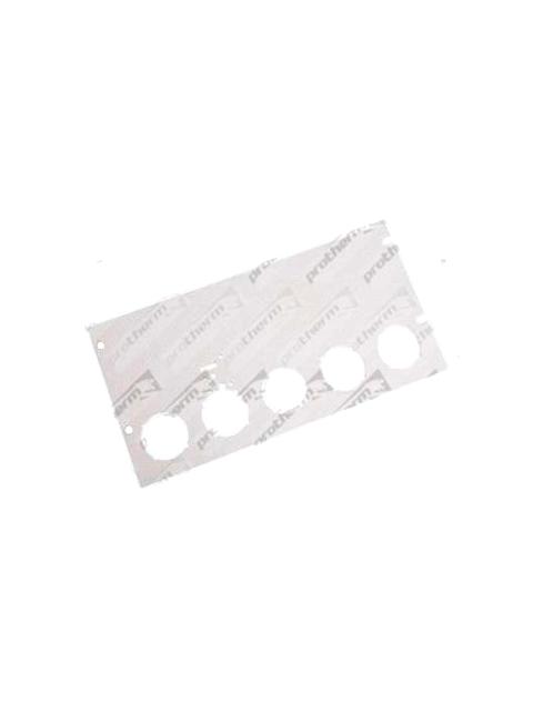 Запчасть для газовых котлов торговой марки Protherm - изоляция горелки 50 KLOM