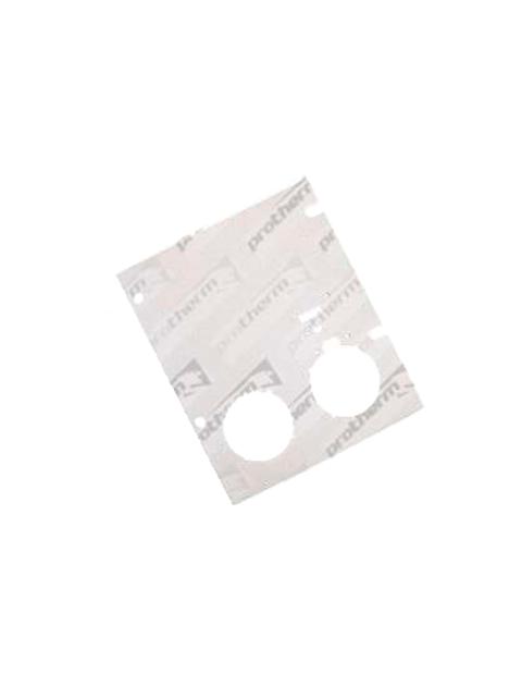 Запчасть для газовых котлов торговой марки Protherm - изоляция горелки 20 KLOM
