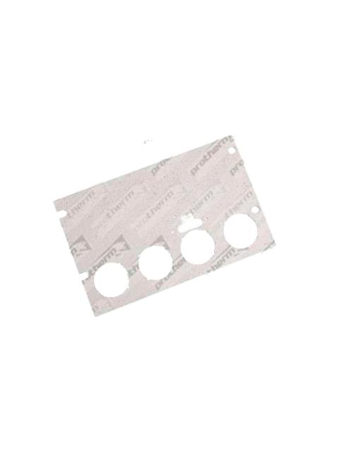 Запчасть для газовых котлов торговой марки Protherm - изоляция горелки 40 PLO