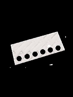 Запчасть для газовых котлов торговой марки Protherm - изоляция горелки 60 PLO
