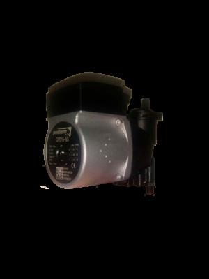 Запчасть для газовых котлов торговой марки Protherm - насос 0020119604