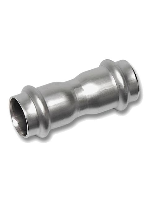 SANHA-nirotherm-69127022-муфта-двойная-ВПр-ВПр