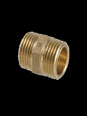 Ниппель итальянского производителя TDM Brass