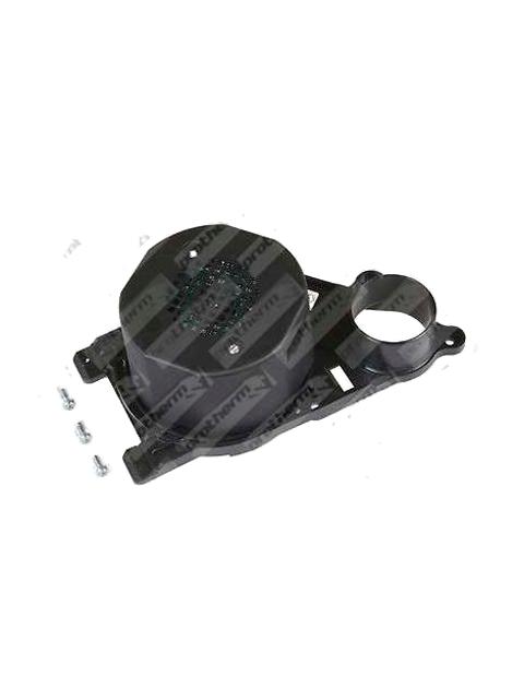 Запчасть для газовых котлов торговой марки Protherm - арт. 0010028765 вентилятор для котлов серии Puma