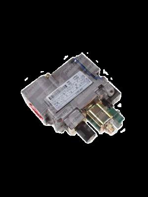 Запчасть для газовых котлов торговой марки Protherm - арт. 0020025220 газовый клапан для котлов серии PLO
