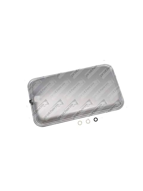 Запчасть для газовых котлов торговой марки Protherm - арт. 0020097328-расширительный-бак-MKV, MKO, RAY 14