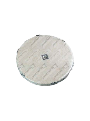 Запчасть для газовых котлов торговой марки Protherm - арт. 0020136721 внутренняя изоляция камеры сгорания для котла Puma