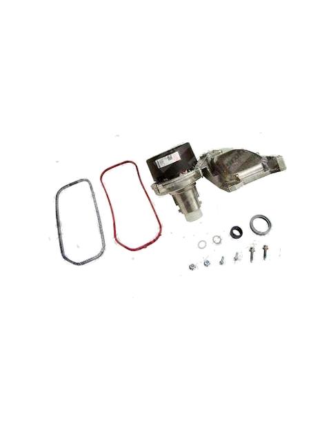Запчасть для газовых котлов торговой марки Protherm - арт. 0020195509 вентилятор MKO