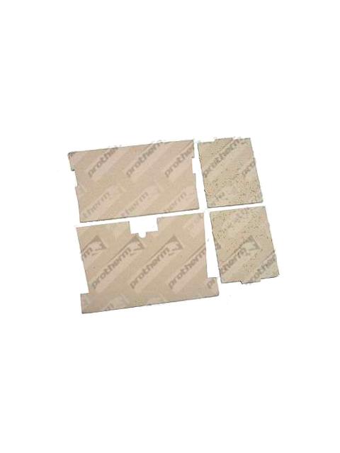 Запчасть для газовых котлов торговой марки Protherm - арт. 0020200578 изоляция горелки KOV 20