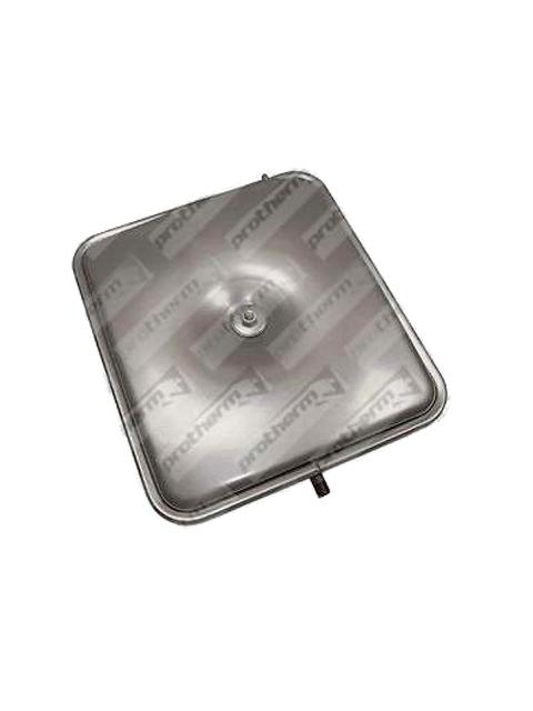 Запчасть для газовых котлов торговой марки Protherm - арт. 0020200681 расширительный бак KOV20, KTV20