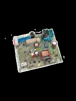 Запчасть для газовых котлов торговой марки Protherm - арт. 0020273088 электронная плата