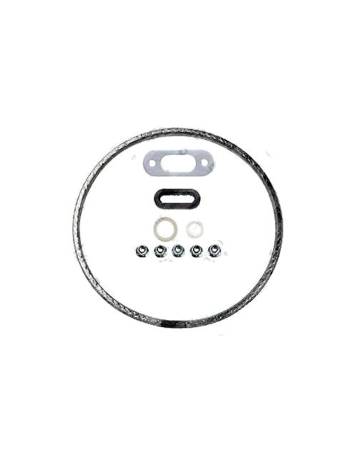 Запчасть для газовых котлов торговой марки Protherm - арт. S1042500 прокладка крышки камеры сгорания