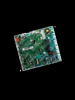 Запчасть для газовых котлов торговой марки Protherm - арт. S1047000 электронная плата управления RYS, Leopard