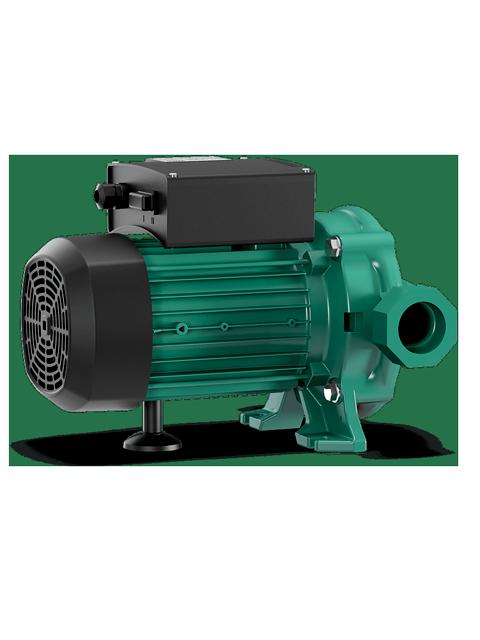 Установка-повышения-давления-воды-wilo-pb-400