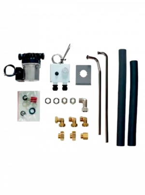 комплект-подключения-бойлера-vaillant-0020174073
