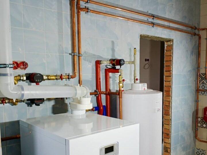 монтаж систем отопления и водоснабжения в беларуси это недорого (2)